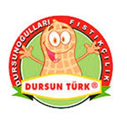 dursun-türk